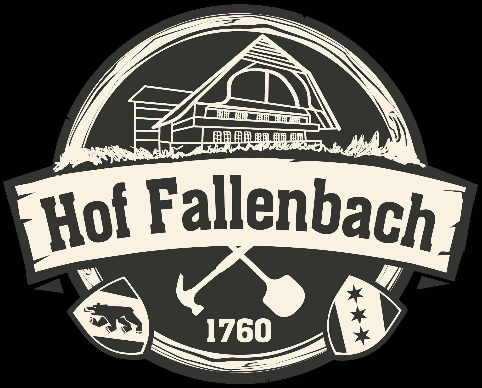 Hof Fallenbach